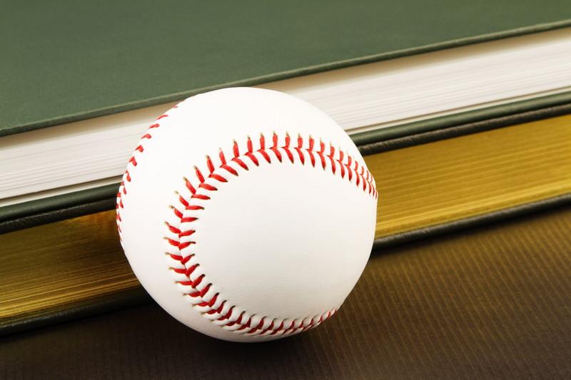 コ日本の野球にも賭ける